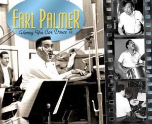 Sideman Spotlight: Earl Palmer