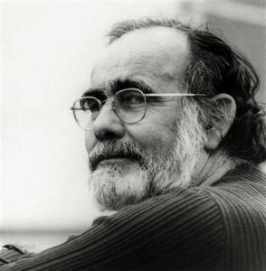 RIP Jerry Wexler