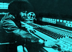 Norman Whitfield: Ten to Tempt