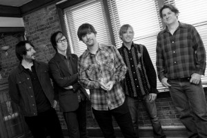 Jay Farrar: There Will Always Be a Story To Tell