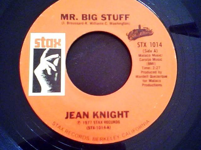 jean-knight