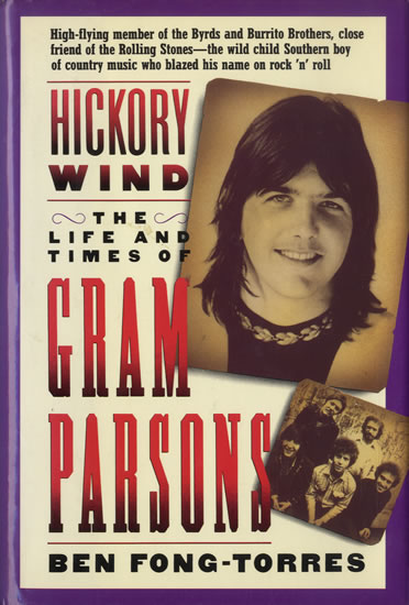 benfongtorres_gramparsons_hickorywind