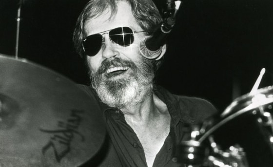 The Roots of Levon Helm