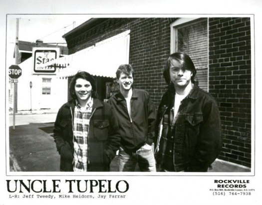 uncletupelo_promopic
