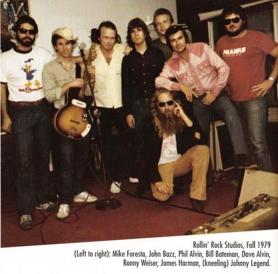 blasters_rollinrock_fall1979
