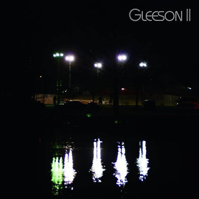 gleeson II
