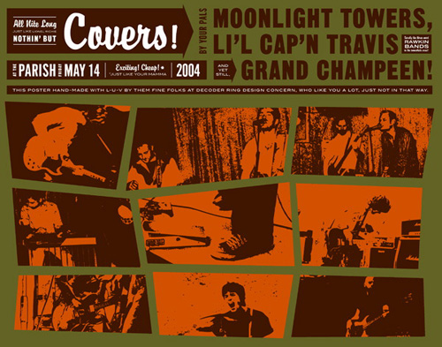 grand champeen covers night, 2004-05-14