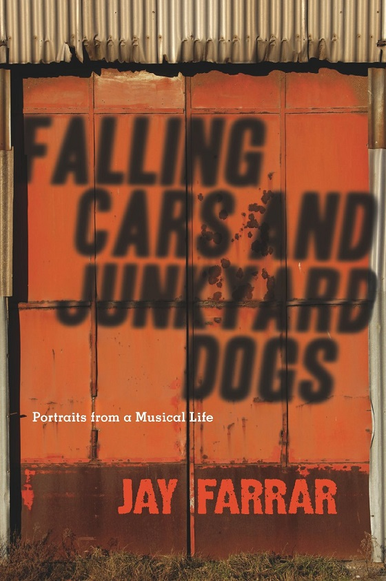 jayfarrar_fallingcarsandjunkyarddogs