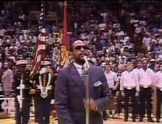 marvingaye_nationalanthem