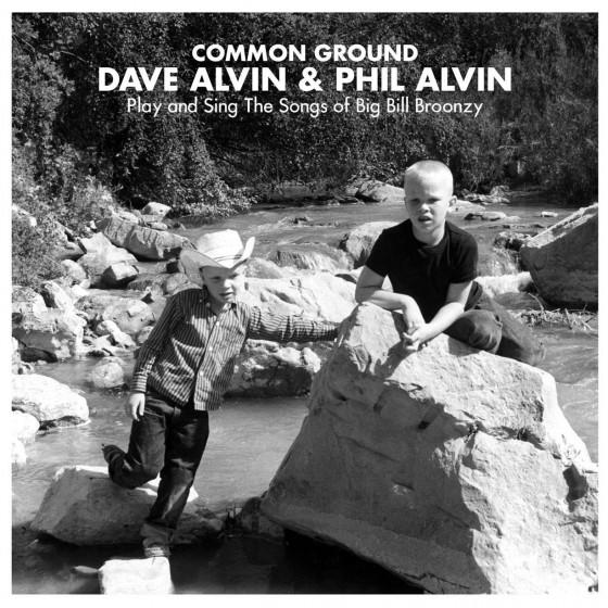 philalvin_davealvin_commonground