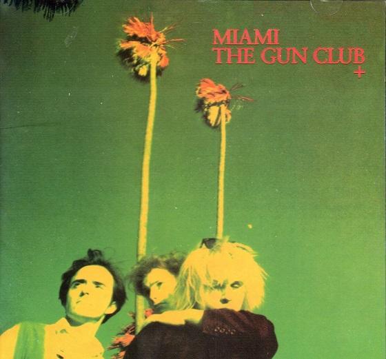 gunclub_miami