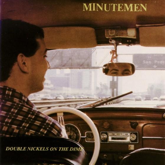 minutemen_doublenickelsonthedime