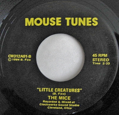 mice_little creatures