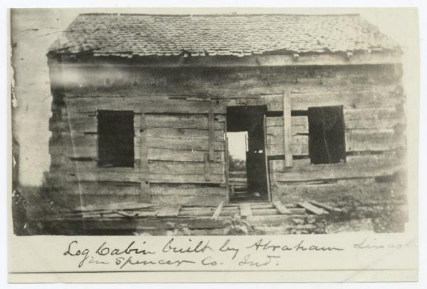 abraham-lincoln-log-cabin