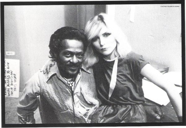 chuck-berry-debbie-harry