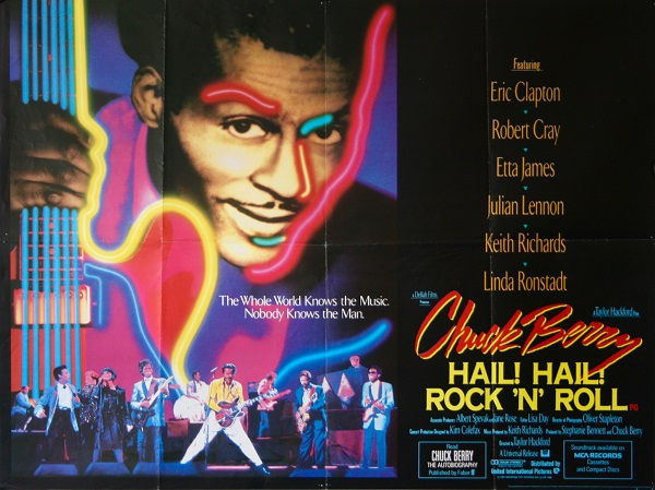 chuck-berry-hail-hail-rock-n-roll