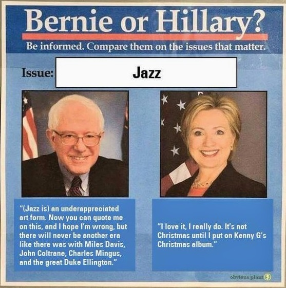 bernie-vs-hillary-jazz
