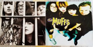 7 Albums in 7 Days: #5 The Muffs