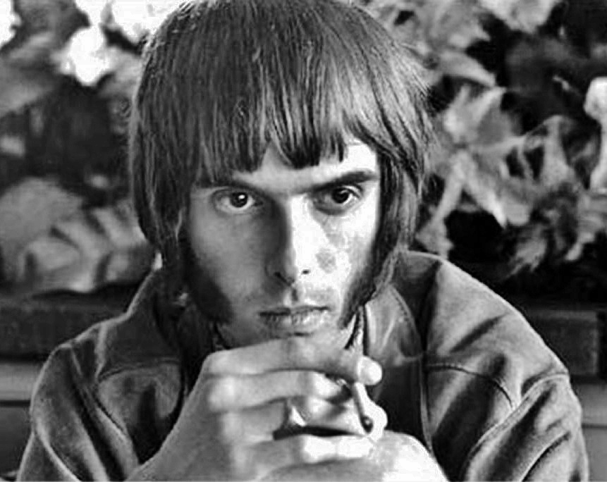But It Was Blues: What Would Nicky Hopkins Do? (Part 3)