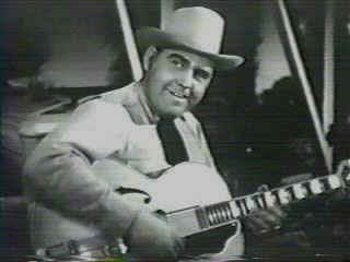 Get It Low: The Dirty Guitar of Junior Barnard