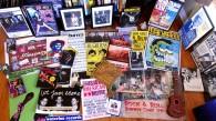 "Adios Lounge ""Wall"" of Fame"