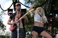 bobby jealousy acl festival 2013